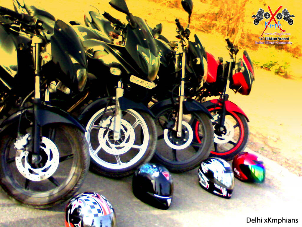 Yamaha YZF R15  Images Photos HD Wallpapers Free